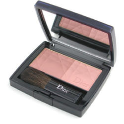 Румяна Christian Dior -  Diorblush Duo №639 Sunkissed Cinnamon